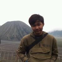 Rizki Wais Kurniawan - sribulancer