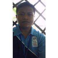 Rahmat Edi Santoso - sribulancer