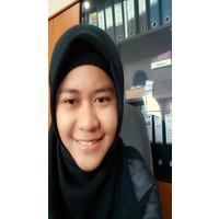 Astrid Kartika Dewi - sribulancer