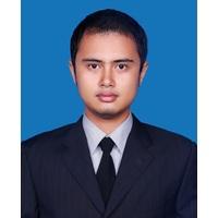 Fajar Aditya Emozha - sribulancer