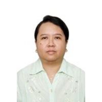 Sally Damayanti - sribulancer