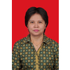 inka - Sribulancer