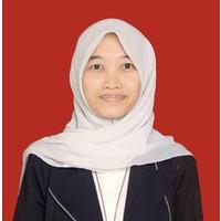 Annisa Rahmalia Fitriani - sribulancer