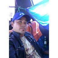 Khoirul Anwar - sribulancer