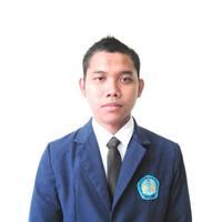 Budi Setiawan - sribulancer