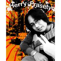 Herry Prasetyo Noor Wibowo - sribulancer