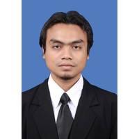 Alfin Mahadi - sribulancer