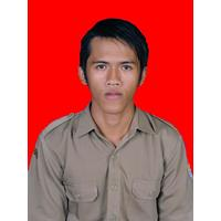 Arif Rakhman Hakim - sribulancer