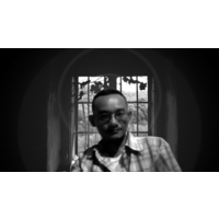 Adi Susilo Wibowo - sribulancer