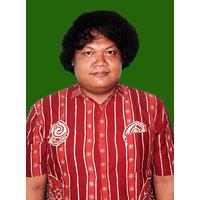 Yulius Basuki A.W - sribulancer