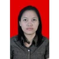 Deissy Librani Nusanthary - sribulancer