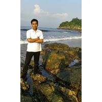 Arief Permana - sribulancer