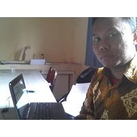 Abdi Wadud S - sribulancer