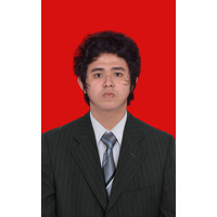 Gabriel Pinto - sribulancer