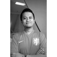 Cendekia Pramana Putra - sribulancer