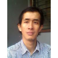 Doddy R Achmad - sribulancer