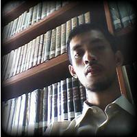 Saripudin Irwansyah - sribulancer
