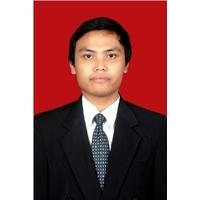 Muhammad Fathur Rozi - sribulancer