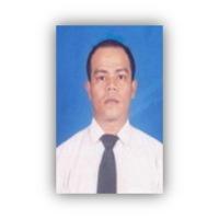 T. Fahrizal - sribulancer