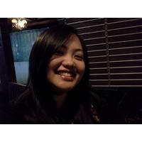 Shienny Dewi - sribulancer