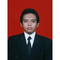 Jodi Ryan Setyawan - sribulancer