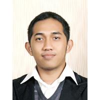 Fadli Wilihandarwo - sribulancer