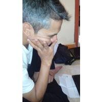 Ismail Arifin - sribulancer