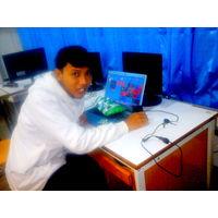 Bakhtiar Abdullah - sribulancer