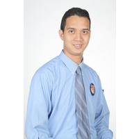 Muhamad Taufik - sribulancer