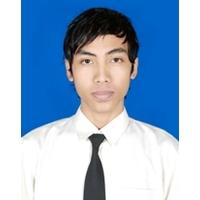 Lalu Wira Satria Mahendra - sribulancer