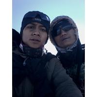 Bayu Suhan - sribulancer