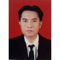 I Gede Agus Hartana - sribulancer