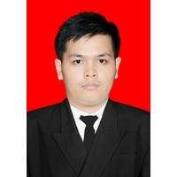 Muhammad Arif - sribulancer