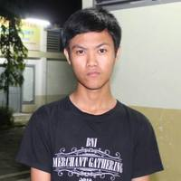 Rizky Firmansyah - sribulancer