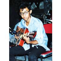 Muhammad Ridwansyah - sribulancer