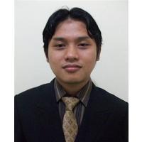 Freddy Yuswanto - sribulancer