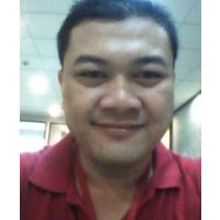 Dudung Rahmanto - sribulancer