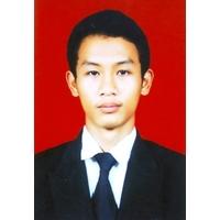 Muhammad Arif Fathurohman - sribulancer