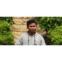 Syamsul Arifin - sribulancer