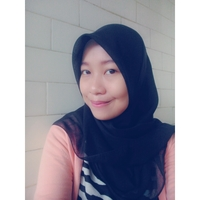 April Novita Dewi - sribulancer