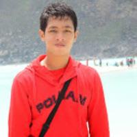 Fahmi Hanif Winanto - sribulancer
