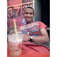 Nurrahman Saleh - sribulancer
