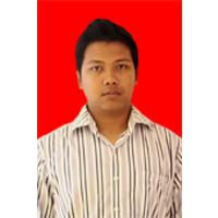 Herry Setiawan - sribulancer
