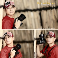 Yayan (Adipati Reyan Photography) - sribulancer