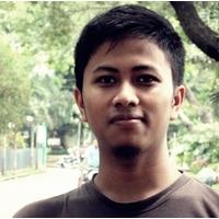 Rizki Catur Putra - sribulancer