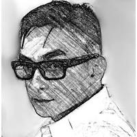 Carl Mamora - sribulancer