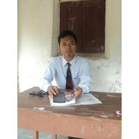 Iwan Suryanto - sribulancer
