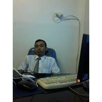 Gatot Sudrajat - sribulancer