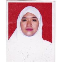 Ebta Bayu Nurika - sribulancer