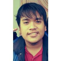 Resto Ajie Suyanto - sribulancer